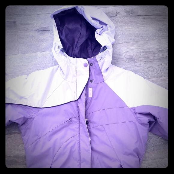 Columbia Women's Ski Jacket